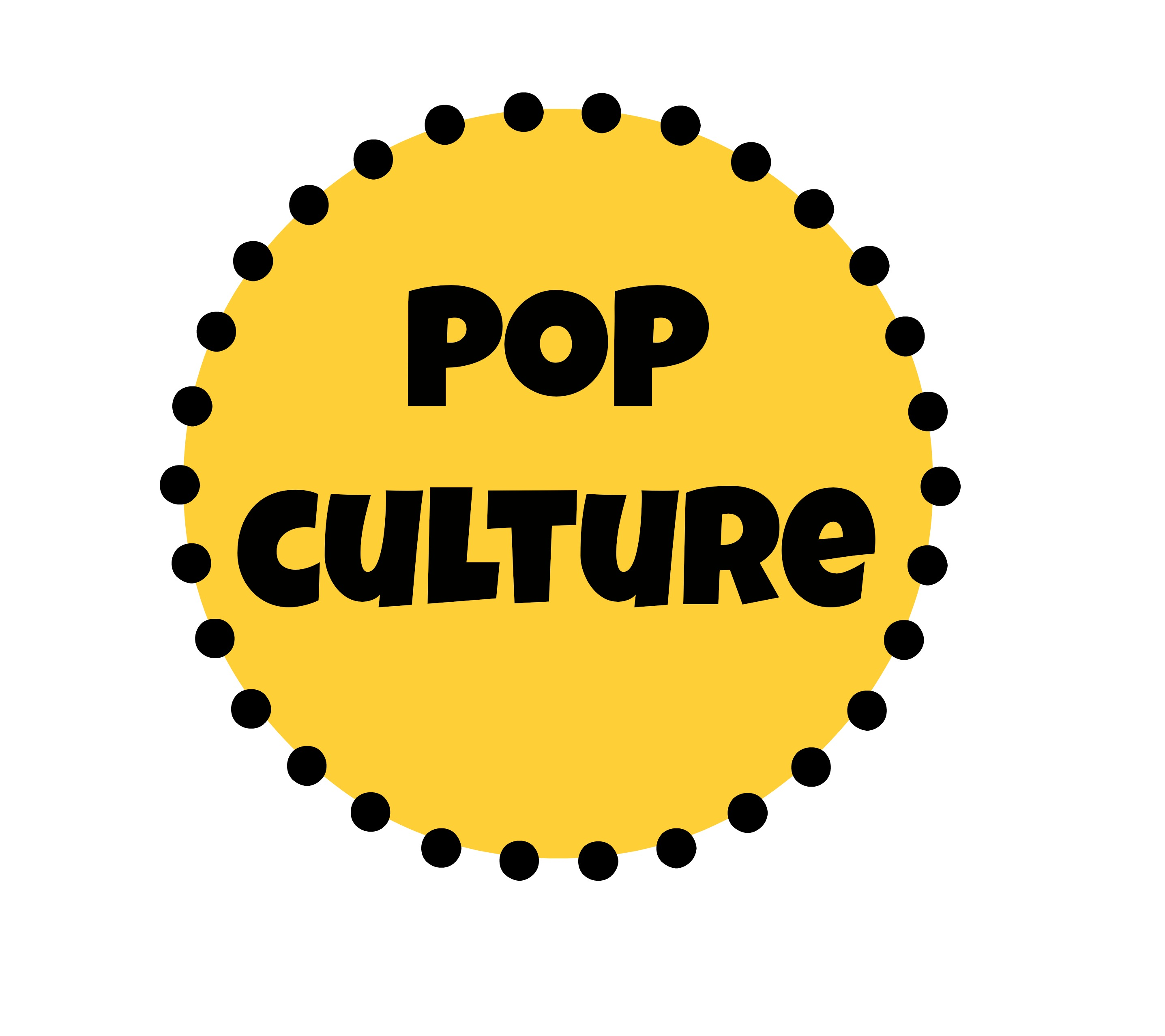 understanding popular culture trendsetters and the spread of culture How does religion affect culture  the cultural norms for one area of a culture may  the sharing of circumcision tools can infect and trigger the spread of.