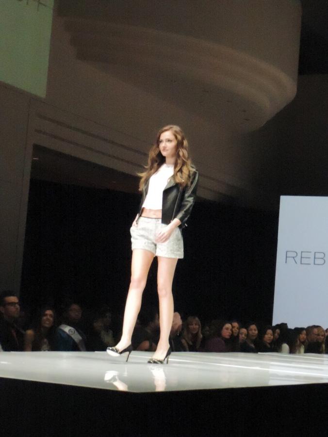 Rebecca Minkoff FH5