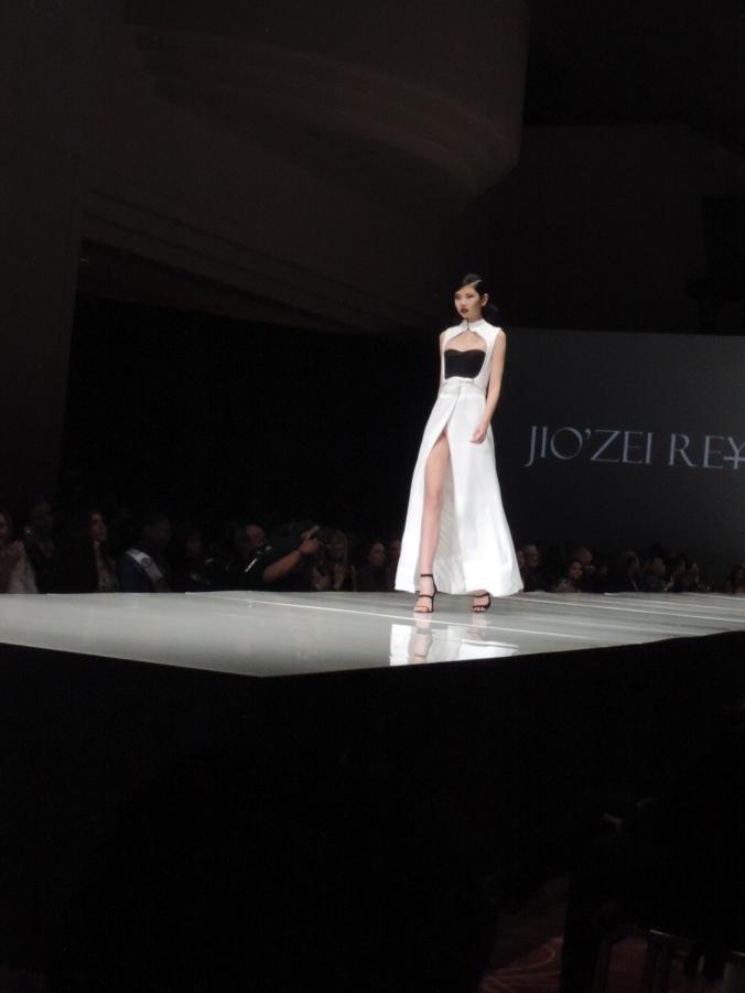 Jio'Zei FH5