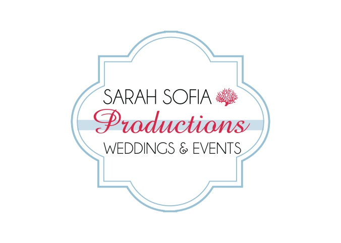sarah sofia finals-01-2